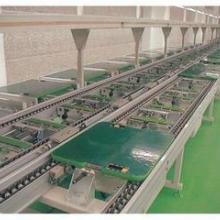 供应家电总装生产线全自动组装生产线图片