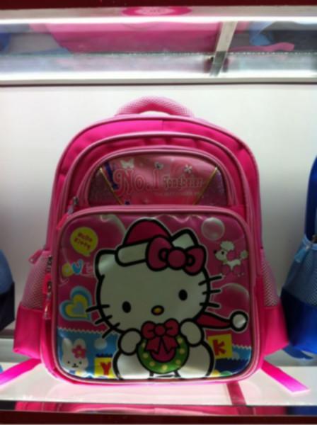 供应广州儿童书包