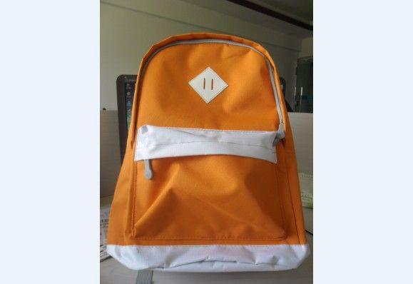 供应书包背包厂家