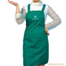供应广告围裙厂家定做围裙