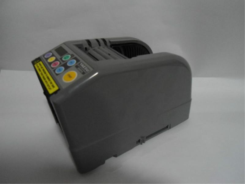 供应小型胶带切割机 自动胶带切割机 自动胶带剪切机厂家