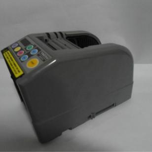 小型胶带切割机图片