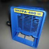 供应FA400吸烟仪 白光烙铁吸烟仪优势供应商
