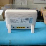 电信宽带ADSL猫图片