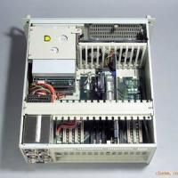 石家庄工控电脑产品回收