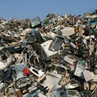 二手仪器仪表高价回收 仪器表价格