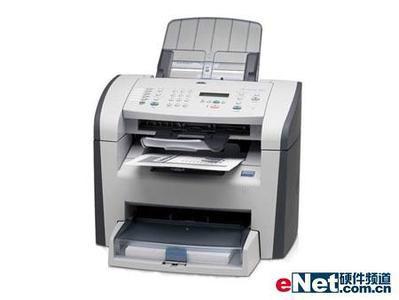 石家庄二手打印机高价回收|高价针式打印机|回收激光打印机各种品牌打印机回收|办公设备回收咨询电话复印机回收