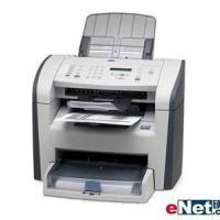 复印机回收