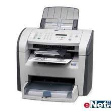石家庄二手打印机高价回收|高价针式打印机|回收激光打印机各种品牌打印机回收|办公设备回收咨询电话复印机回收批发