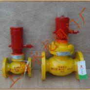 上海常闭式液动切断阀厂价直销图片