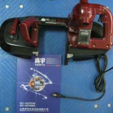 供应HRB-1140高速电锯轻便带锯批发