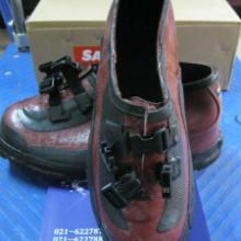 供应51509绝缘防护鞋
