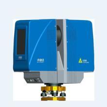 供应中海达LS300三维激光扫描仪批发