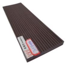 供应生态木卫浴地板7011拼装地板批发