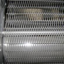 供应回流焊高温油、SYN-150A 高温链条油图片