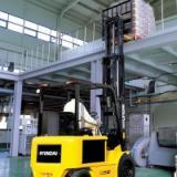 供应现代2吨电动叉车电瓶HYUNDAI,质量稳定,效率高