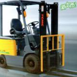 供应TCM2.5吨电动叉车电池,性价比高,寿命长,抗低温
