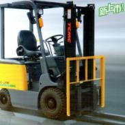 供应TCM2吨电动叉车电池,抗低温,耐用