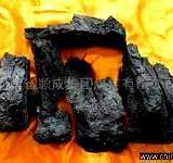 宇泰净水 供应焦炭滤料质量可靠量大优惠 污水过滤用焦炭滤料 水处理焦炭滤料 厂家直销