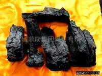 优质焦炭滤料