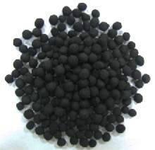 宇泰净水 供应球形活性炭 空气净化 脱硫脱汞专用活性炭 金华厂家直销 量大从优图片