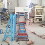 供应河南砌块成型机自动上板机 河南砌块成型机自动上板机供应商