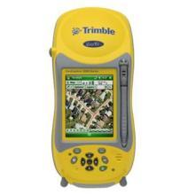 供应天宝GeoExplorer-XT3000手持GPS