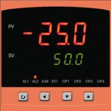 供应XMPAF8000锅炉燃烧控制调节器