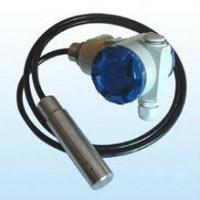 供应GS3351-LGA1GXG投入式液位变送器