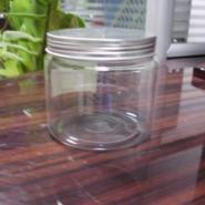 电子塑料瓶图片