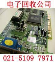 供应昆山线路板回收废线路板回收公司图片