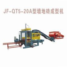 供应北京青砖机设备唐山紫砂砖设备图片