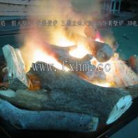 供应最牛逼的电壁炉火焰3D壁炉;3D壁炉火焰;成都电壁炉;伏羲壁炉