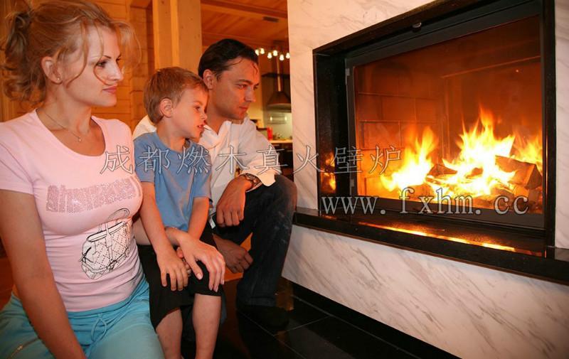 供应成都燃木真火壁炉;成都真火壁炉;真火壁炉;伏羲皇玛壁炉;壁炉安装