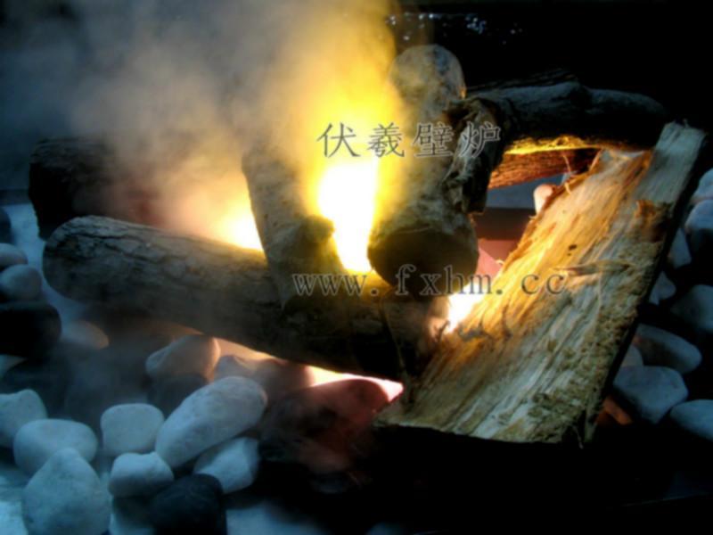 供应3d壁炉火焰3D电壁炉3D火焰壁炉3D壁炉 3D立体火焰