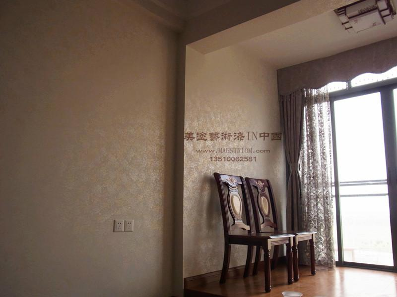彩钢板房每平方价格