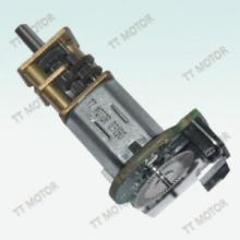 供應用于氣象檢測|機器人生產|小家電生產的廠家生產光編減速電機,批發