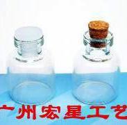 广州塑料塞玻璃瓶批发图片