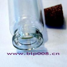供应2770玻璃许愿瓶批发批发