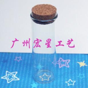 批量直筒玻璃瓶价格图片