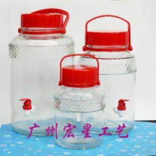批发8L梅酒瓶图片