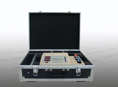 供应仪器仪表包装箱/仪器仪表箱厂家直销/仪器仪表防震铝箱