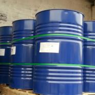 供应南亚环氧树脂NPEL-144
