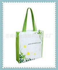 供應PVC圓筒袋PVC手提袋