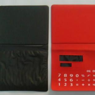 河南PVC书皮/书套卡套专业生产图片