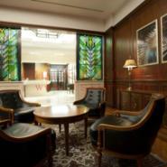 新中式家具中式酒店家具中式古典家图片