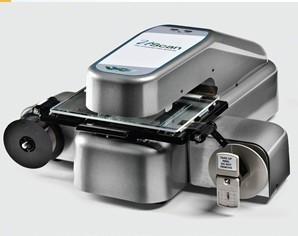 供应缩微胶片扫描仪/缩微阅读机
