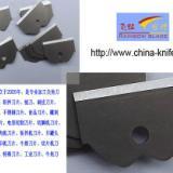 食品机械刀片|北京食品机械刀片哪里的加工便宜|北京食品机械刀片