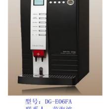 河北省全自动现磨投币咖啡机代理商