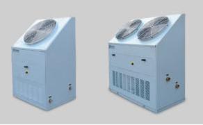 美的空气源热泵图片/美的空气源热泵样板图 (1)